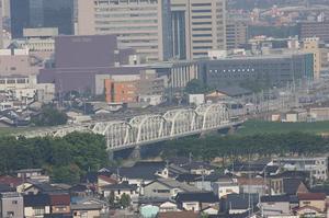 呉羽山より神通大橋を望む.JPG